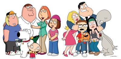 family guy american dad.jpg