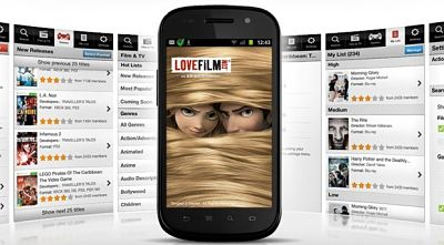 lovefilm mobile_opt