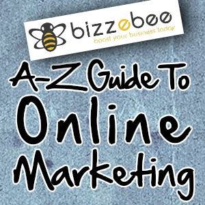 A-Z of Online Marketing