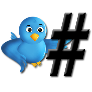 Twitter Networking Hashtags - Blog | Bizzebee