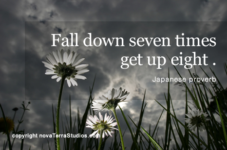 fall-down-seven-times-get-up-eight