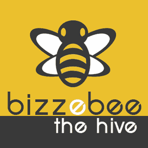 Welcome To The Hive – Official Launch!