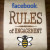Rules Of Engagement | Bizzebee