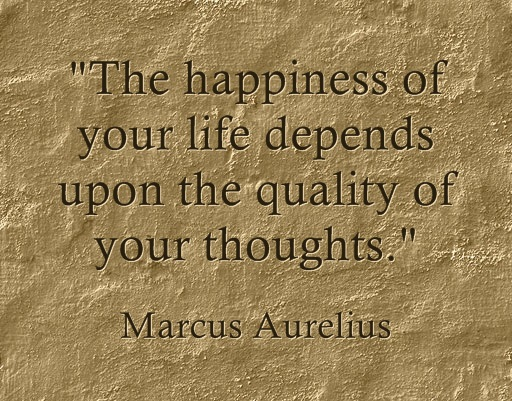 Is Happiness The True Factor Of Success?