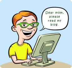 Top 10 Essential Tips To Find More Readers For Your Blog | | Bizzebee