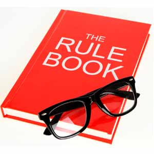 7-Unofficial-Rules-Of-Blogging-For-Newbies