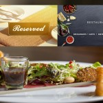 Review – ReDi Restaurant Reservation WordPress Plugin