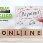 How to Open a NETELLER Account- NETELLER » Join for free
